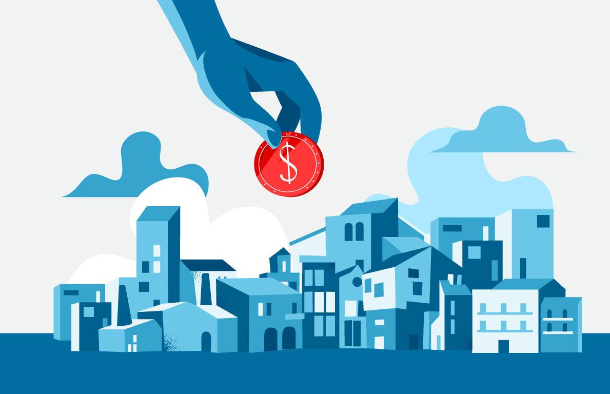 investir etranger retraite immobilier