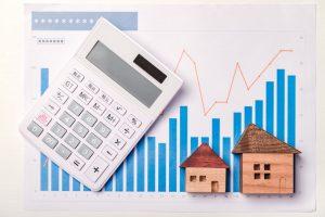 investissement immobilier retraite